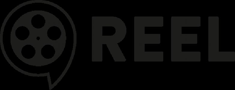 Reel Online